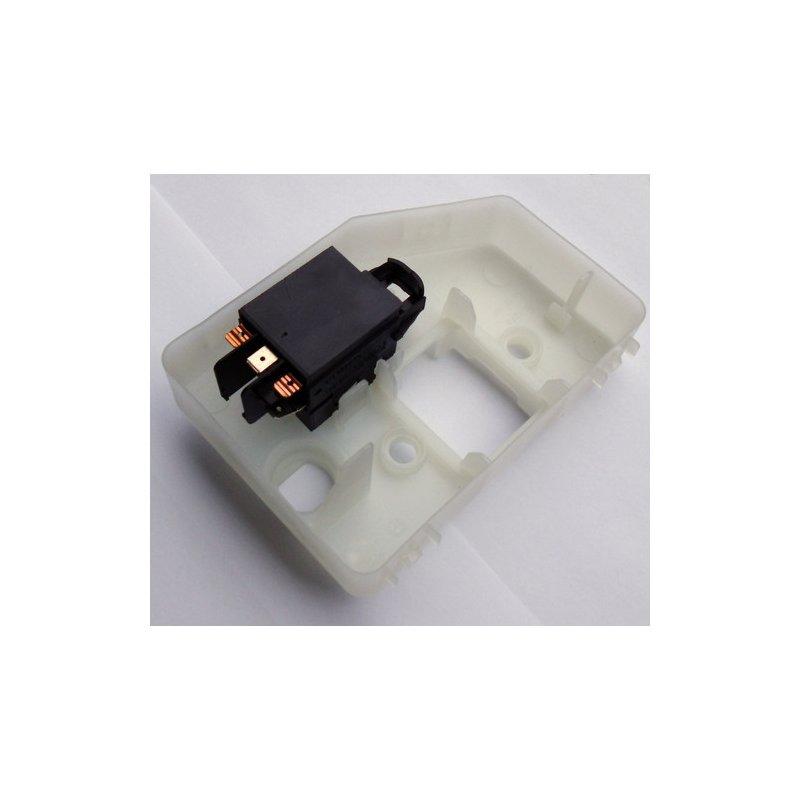Hochdruckreiniger Schalter, Einschalter für K 780, 785
