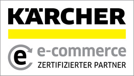 Kaercher e-commerce