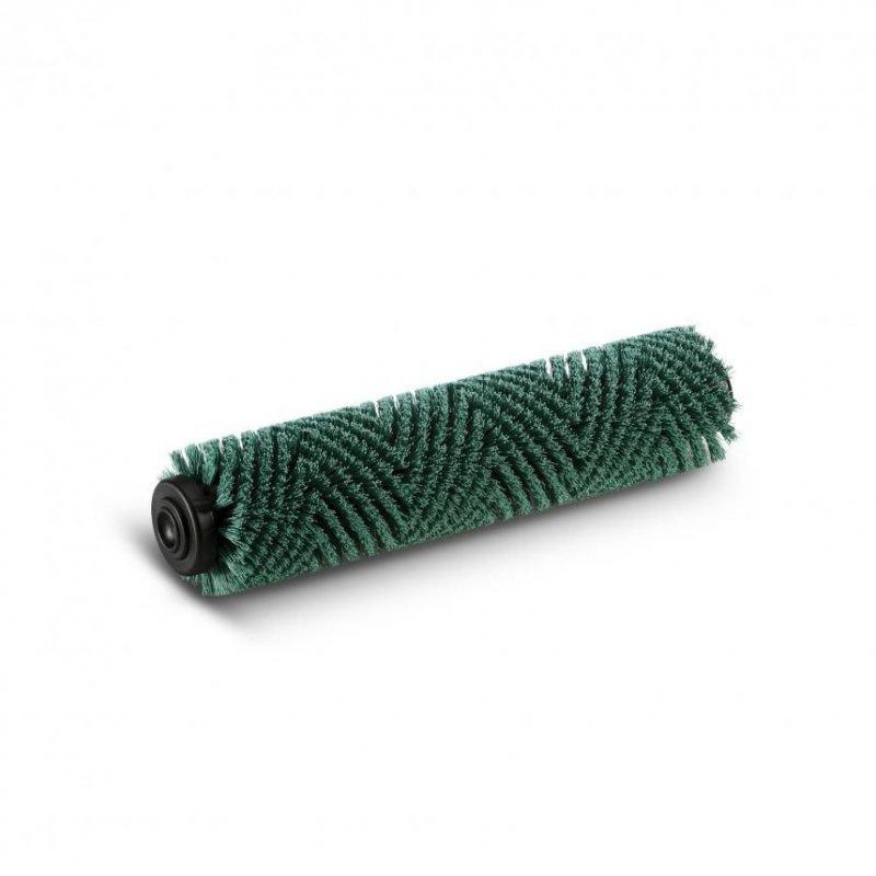 Bürstenwalze grün , hart , für Scheuersaugmaschine BR 35/12 C