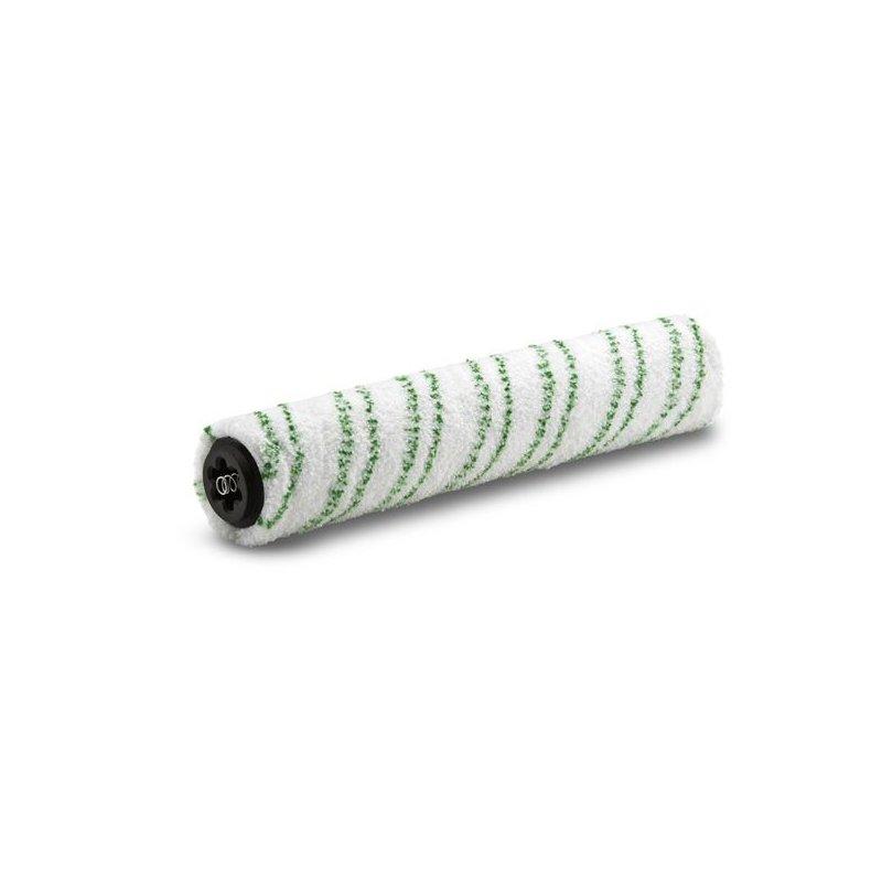 Microfaserwalze für Scheuersaugmaschine, BR 30/4 C