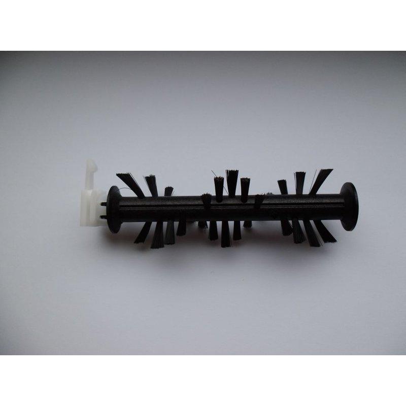 k rcher robo cleaner ersatzb rste f r rc 3000 rc 4. Black Bedroom Furniture Sets. Home Design Ideas