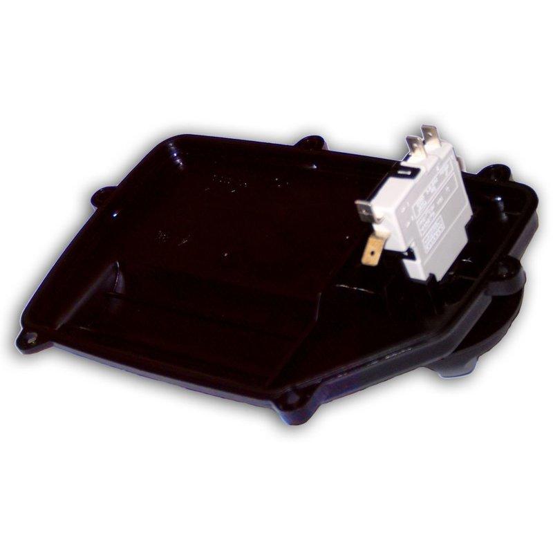 k rcher hochdruckreiniger schalter einschalter f r k 720 mx mxs k. Black Bedroom Furniture Sets. Home Design Ideas