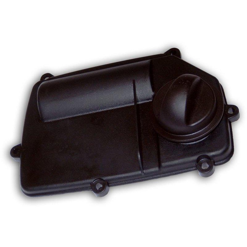 k rcher hochdruckreiniger schalter einschalter f r k 720 m. Black Bedroom Furniture Sets. Home Design Ideas