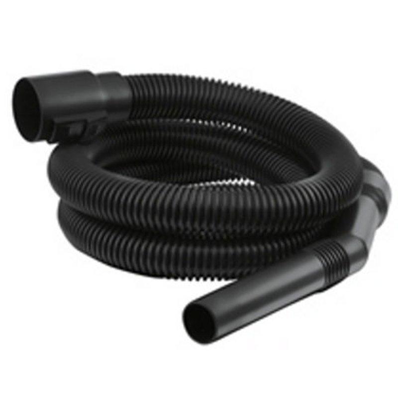 Filter Schlauch Staubsaugerschlauch 2m für Staubsauger Kärcher WD 3.500 P//M